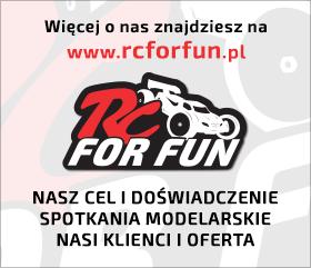 rcforfun.pl