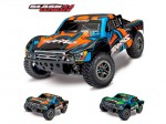 Traxxas #68077-4 - Slash 4x4 Ultimate (1:10, 4WD, LCG, TSM)