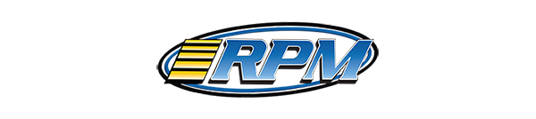 RPM R/C Products